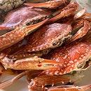 Yupin Seafood
