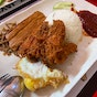 Selera Rasa Nasi Lemak (Adam Road Food Centre)