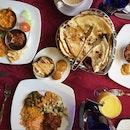 Sagar North Indian Restaurant