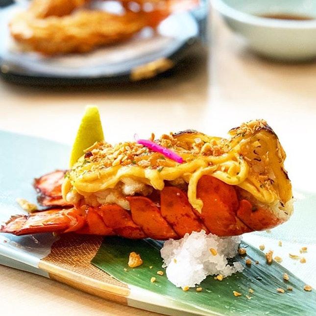 "Grand Opening of Kyoaji Dining @kyoajisg at 111 Somerset @111somersetsg  _ KYOAJI means ""Taste from KYOTO""."