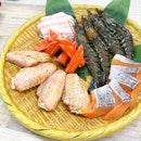 New Japanese BBQ & Hotpot Donya Japanese Cuisine @donyasingapore opens in Bugis.