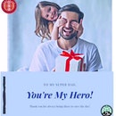 Father's Day Giveaway: KUEH HO JIAK x ANA HANA アナの花  @kueh_ho_jiak x @anahanaflower  _ @kueh_ho_jiak is giving away ONE (1) set (2 boxes) of Father's Day Special Gift Set & ONE (1) @anahanaflower's Royal Bloom Box.