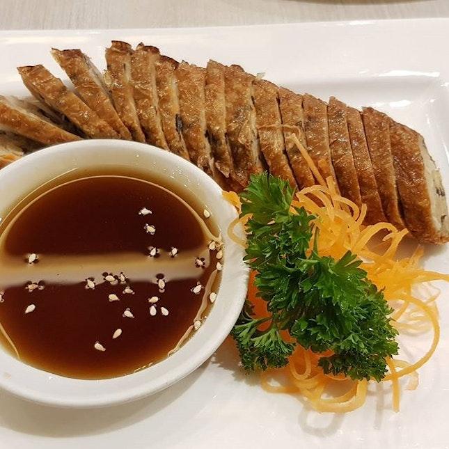 Asian Cuisine FOODIE In Singapore