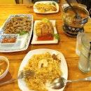 Sakon Thai