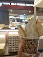 Tokyo Milk Cheese Factory (Raffles City)