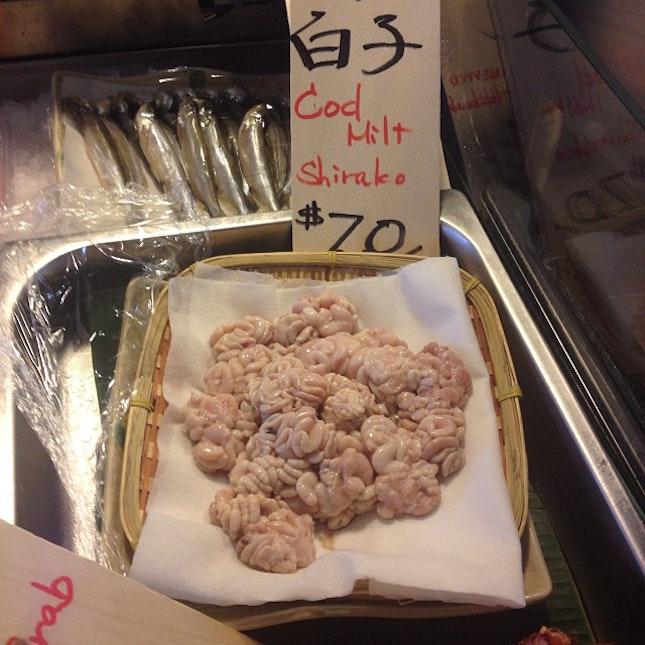 exotic yummy foodreviewssg sgigfoodies japanese sgfoodies sashimi igsgfoodies burpple makanhunt fishsemen sgfood pasarbella openricesg