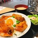 Last Day Jpassport member enjoy Buta don set at 50% off 😍 $6.75 NETT (u.p$13.50) ⠀⠀⠀⠀⠀⠀⠀⠀⠀ ⠀⠀⠀⠀⠀⠀⠀⠀⠀⠀⠀ ⠀⠀⠀⠀⠀⠀⠀⠀⠀ ⠀⠀⠀⠀⠀⠀⠀⠀ ⠀⠀⠀⠀⠀⠀⠀⠀⠀⠀⠀ ⠀⠀⠀⠀⠀⠀⠀⠀⠀ ⠀⠀⠀⠀⠀⠀⠀⠀⠀⠀⠀⠀⠀⠀ ⠀⠀⠀⠀⠀⠀⠀⠀⠀ ⠀⠀⠀⠀⠀⠀⠀ ⠀⠀⠀⠀⠀⠀⠀⠀⠀ ⠀⠀⠀⠀⠀⠀⠀⠀⠀ #ilovefood #sgfood #sgfoodporn #foodsg #8dayseat #singaporeeats #foodgasm #singapore #sgigfoodies #foodiesg #sgfoodies #instasg #exploresingapore #sgfoodblogger #foodpornsg #instafood #hungrygowhere #singaporefood #SingaporeInsider #burpple #sgeats #whati8today #sgcafe #f52grams #foodpics #instafood_sg #sgfoodie #foodsg #japanesefood #美味 #相機食先