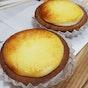 Kinotoya Bake