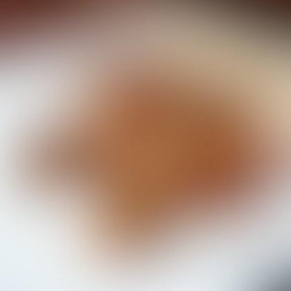 Cockles banchan.