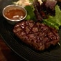 Black Pearl SteakHouse
