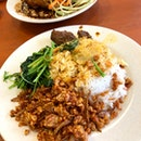 Great Malay Food