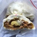 Big Chicken Pau