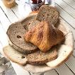 Bread Basket ($10+)