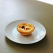 Portuguese Egg Tart (3pcs)