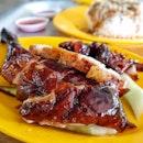 Bedok Cooked Food (Kovan 209 Market & Food Centre)