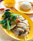 179 Kopitiam (651 Jurong West)