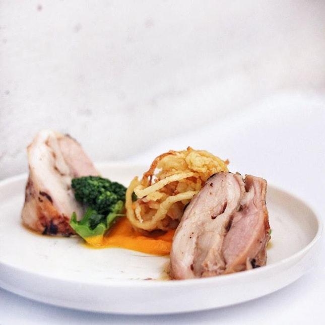 chicken roulade 15 sous vide chicken thigh s 351 610