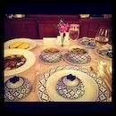 Food shared with @nicholasgoh