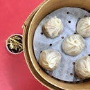 Xiao Long Bao (10 For $6)