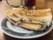 Extra Crispy Toast (allthathype)