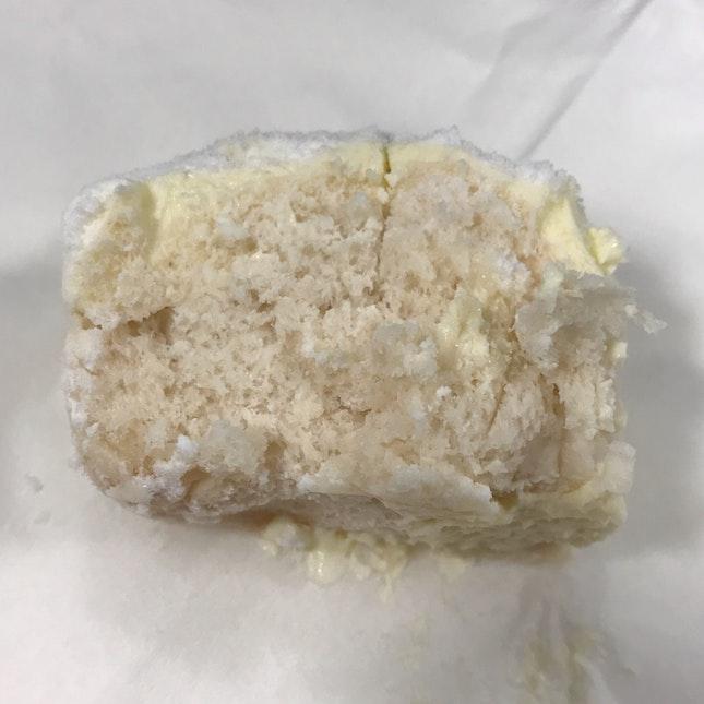 Milk Bread [THB120]