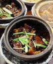 Jia Bin Spicy Pork Belly火爆肉