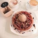 Waffle Very Nice!!!!