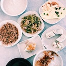 Heng Long Teochew Porridge (Upper Serangoon)