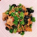 Wang Xing Mala Kitchen