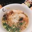 Shoyu Hamaguri Soup
