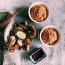 848 Braised Duck Rice
