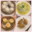 Nanxiang Steamed Bun Restaurant (Ten Mile Junction)