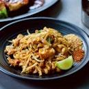 Pad Thai ($5)