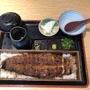 Hitsumabushi Large