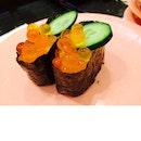 $1.50 Sushi Galore