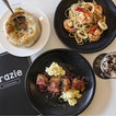 [Media Invite] Grazie is a one-week old Italian cafe located just 2 minutes walk away from Boon Keng MRT.
