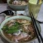 Signs A Taste Of Vietnam Pho