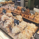 Crodo And Croissant (S$4.9-5.5)