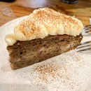 Hummingbird Cake ($7)