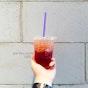 The Coffee Bean & Tea Leaf (Cheras Leisure Mall)
