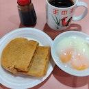 Sin Hoe Huat Cafe (Sembawang Hills Food Centre)