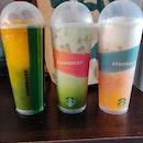 Starbucks (Sun Plaza)
