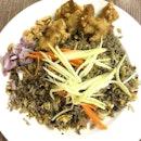 Wang Thai Kitchen