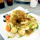 BeerThai House Restaurant (Golden Mile Tower)