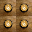 Today's good mood is sponsored by coffee ☕️🥺 ⠀⠀⠀⠀⠀⠀⠀⠀⠀ ⠀⠀⠀⠀⠀⠀⠀⠀⠀ ⠀⠀⠀⠀⠀⠀⠀⠀⠀ ⠀⠀⠀⠀⠀⠀⠀⠀⠀ ⠀⠀⠀⠀⠀⠀⠀⠀⠀ ⠀⠀⠀⠀⠀⠀⠀⠀⠀ ⠀⠀⠀⠀⠀⠀⠀⠀⠀ ⠀⠀⠀⠀⠀⠀⠀⠀⠀ ⠀⠀⠀⠀⠀⠀⠀⠀⠀ ⠀⠀⠀⠀⠀⠀⠀⠀⠀ ⠀⠀⠀⠀⠀⠀⠀⠀⠀ ⠀⠀⠀⠀⠀⠀⠀⠀⠀ ⠀⠀⠀⠀⠀⠀⠀⠀⠀ ⠀⠀⠀⠀⠀⠀⠀⠀⠀ ⠀⠀⠀⠀⠀⠀⠀⠀⠀ ⠀⠀⠀⠀⠀⠀⠀⠀⠀ ⠀⠀⠀⠀⠀⠀⠀⠀⠀ ⠀⠀⠀⠀⠀⠀⠀⠀⠀ ⠀⠀⠀⠀⠀⠀⠀⠀⠀ ⠀⠀⠀⠀⠀⠀⠀⠀⠀ ⠀⠀⠀⠀⠀⠀⠀⠀⠀ ⠀⠀⠀⠀⠀⠀⠀⠀⠀ ⠀⠀⠀⠀⠀⠀⠀⠀⠀ #sgig #sgcafe #sgeats #sgfood #forkyeah #sgfoodporn #instafood #food #foodie #foodporn #foodstagram #foreverhungry #eeeeeats #foodgasm #burpple #8dayseat #onthetable #buzzfeast #huffposttaste #feedfeed #onthetableproject #beautifulcuisines #menwithcuisines #lickyourphone #latteart #eatmoresg #foodinsing #coffeetable