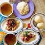 Good Year Local Hainanese Chicken Rice Ball (Toa Payoh)