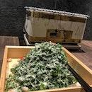 Kale #burpple #amayzing_hartamas