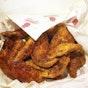 4Fingers Crispy Chicken (Mid Valley Megamall)