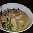 Mhera Thai Fine Cuisine