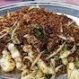 Hoi Peng Seafood Restaurant 海滨海鲜楼